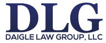 Daigle Law Group, LLC
